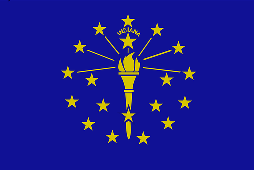 """Holcomb says """"No"""" to tolls for Indiana"""
