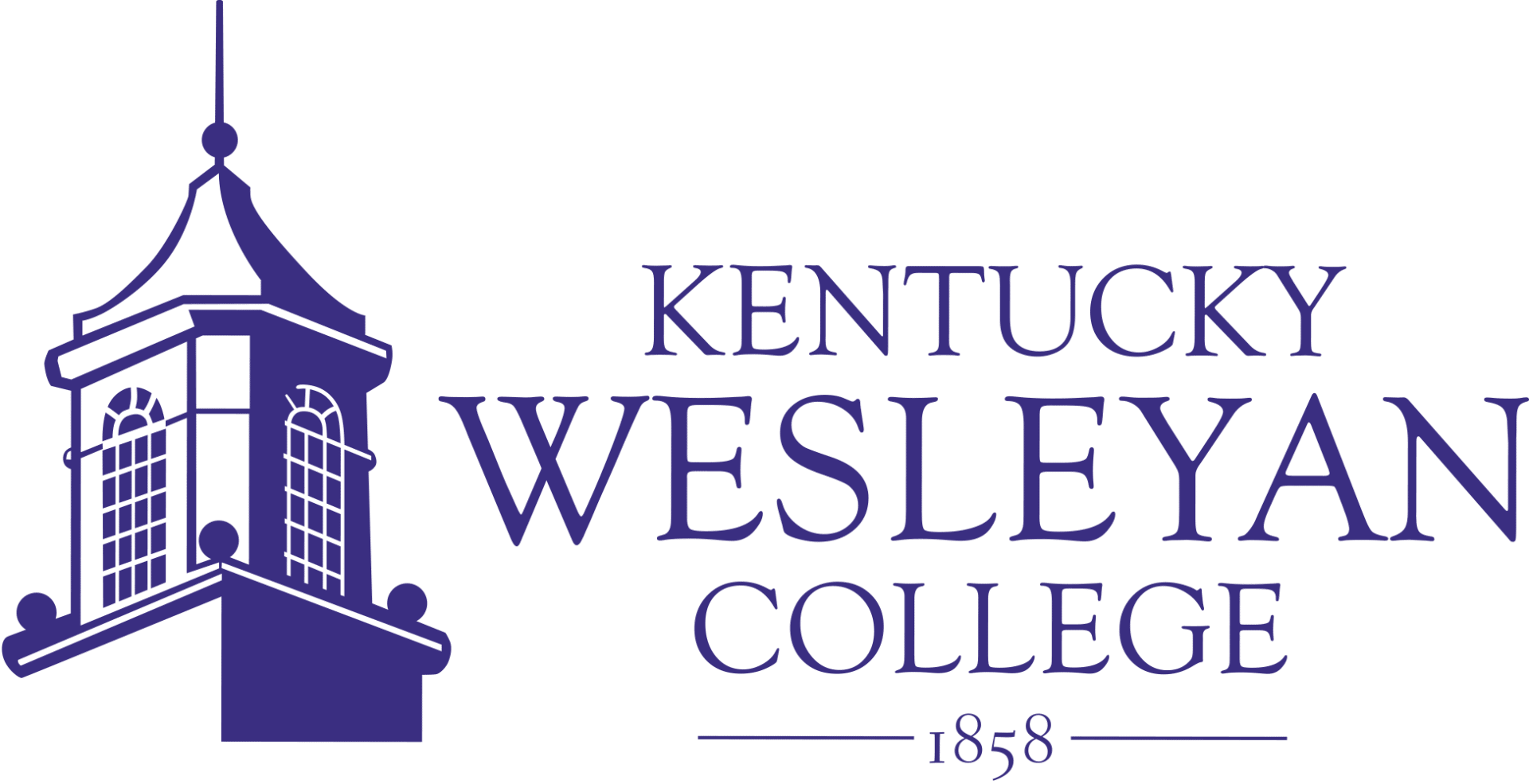 Giving Tuesday comes through for KWC