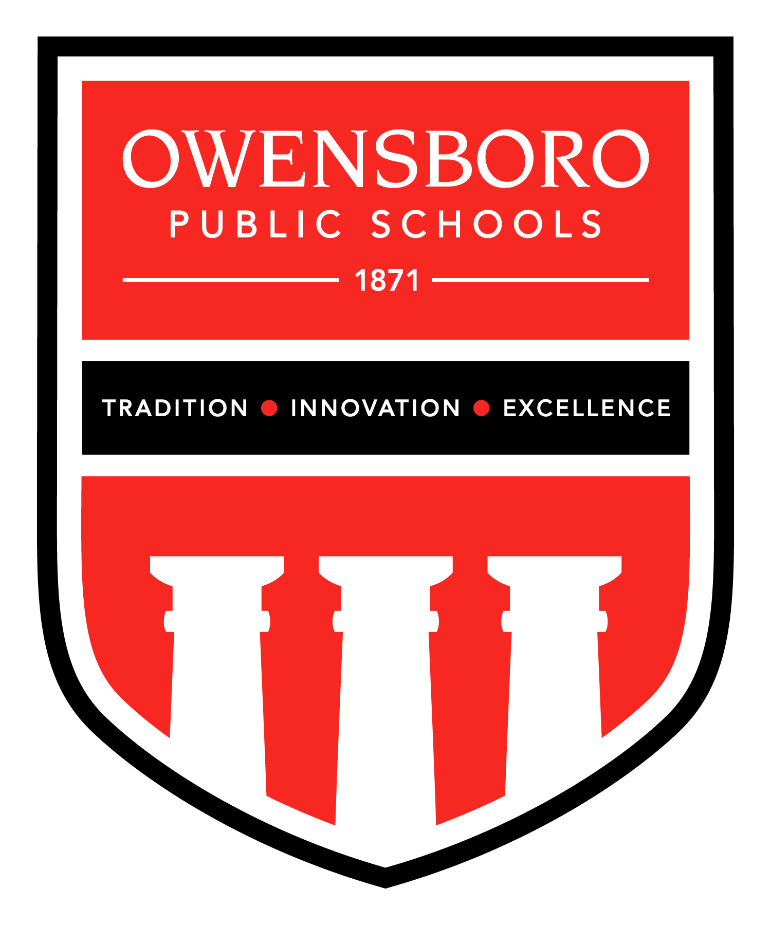 Owensboro Public Schools to host recruitment event