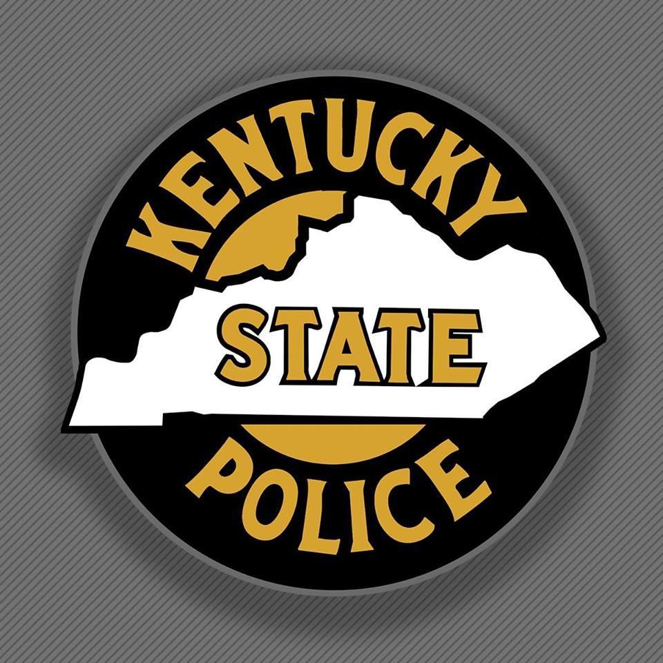 New Details Emerge In Ohio County Sex Case Owensboro Radio