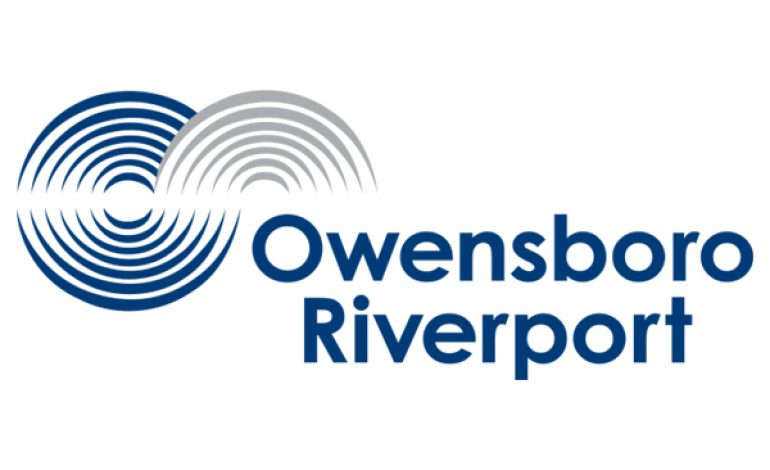 11.5 Mil coming to Owensboro