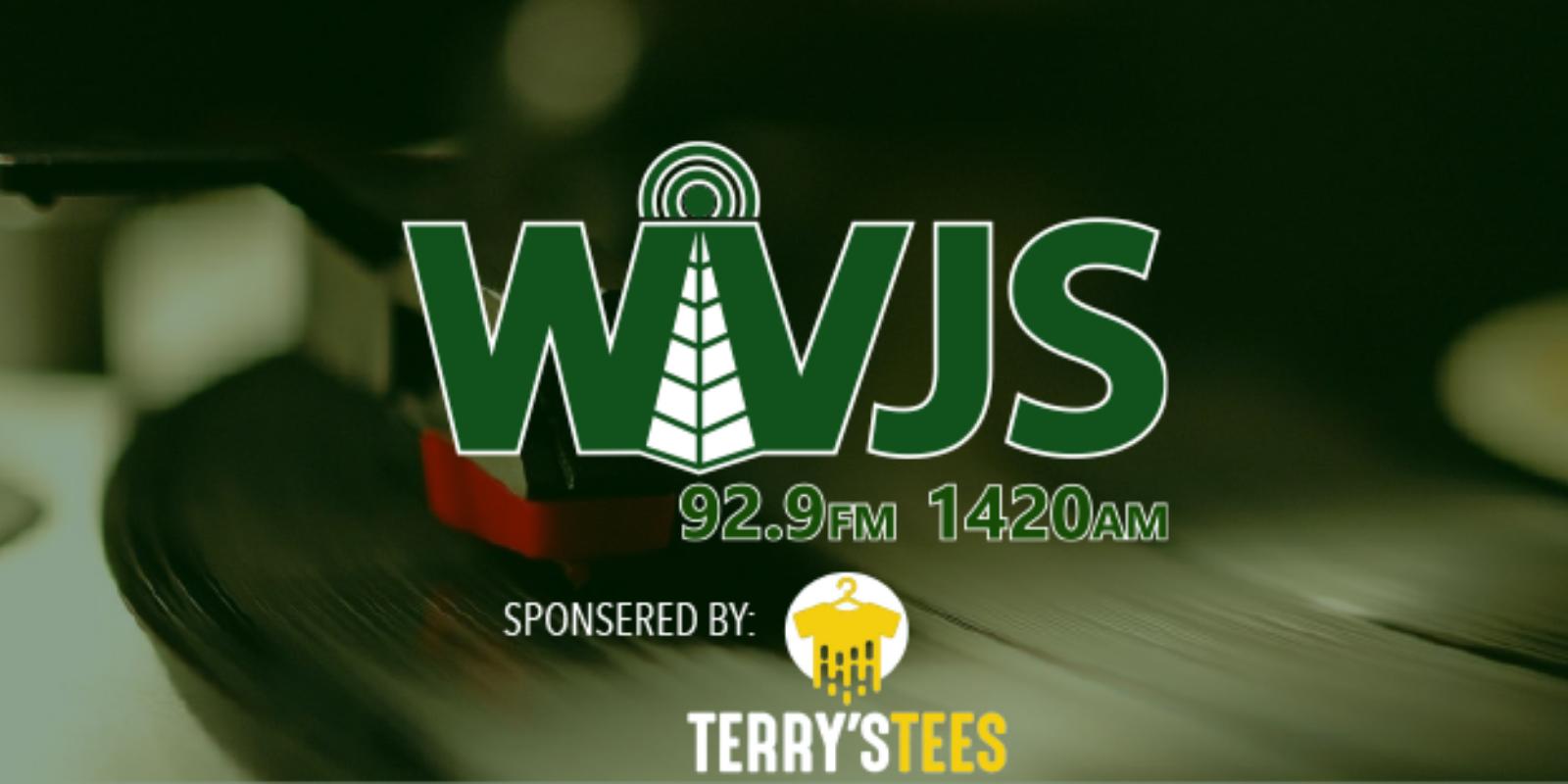 Owensboro Radio