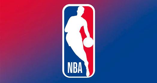 陽性球員或錯過檢測球員需滿足連續多次陰性結果才能歸隊!-黑特籃球-NBA新聞影音圖片分享社區