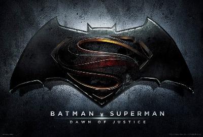 Connor's Batman vs Superman Review