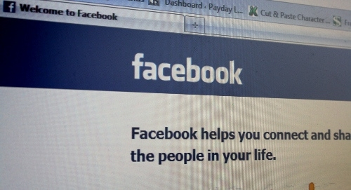 Number Of Facebook Users Impacted Could Be Higher Than 87M