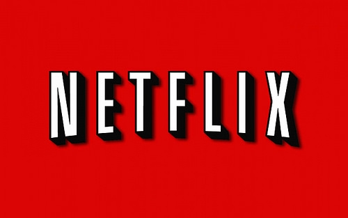 It Would Be Possible to Watch Everything New on Netflix . . . But You'd Have to Watch Nine Hours a Day