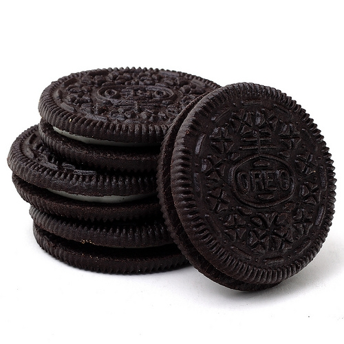 Here Are All 29 Current Oreo Flavors Ranked From Best to Worst
