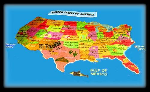 Are These The Best Things About Every State?