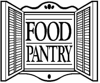 Arcola Food Pantry Seeking Volunteers