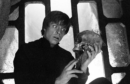 Star Wars 8 Filming Wraps