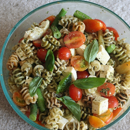 The 10 Cookout Foods People Are Searching For Most