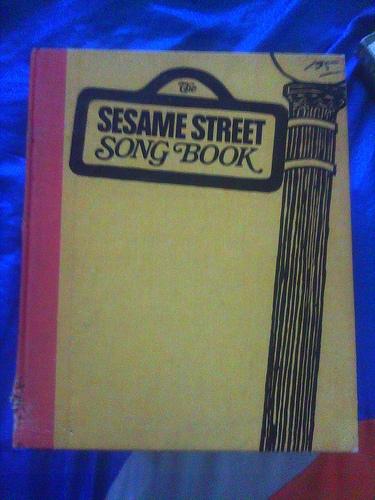 Sesame Street Actors Fired