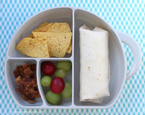 Five Ways to Stop Wasting Food