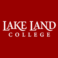 Lake Land College English Language Classes