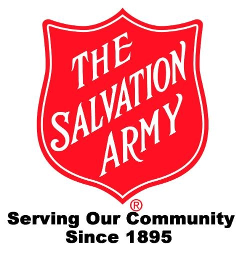 Salvation Army Seeking Employees for Bell Ringing Positions