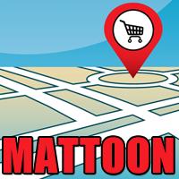 Mattoon Cleanup Day