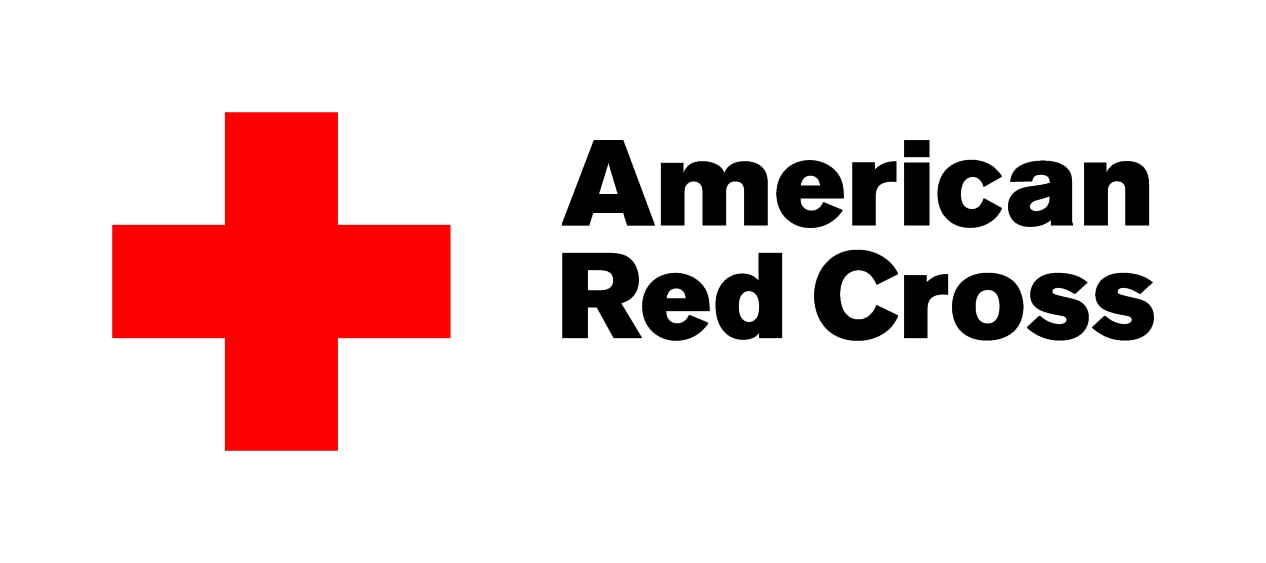 Red Cross Blood Drive this Sunday