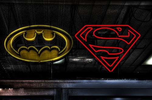 """Zoolander 2"" and ""Batman v. Superman"" Lead the Razzie Nominees"