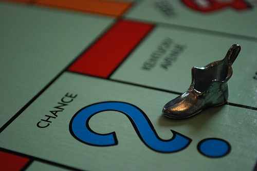 Monopoly Has Announced Their New Game Token Replacements
