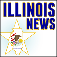 Illinois Department of Veteran's Affairs Honors Vets