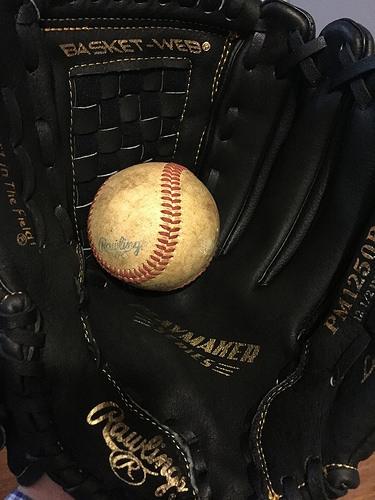 Mattoon Baseball Sign Up Information
