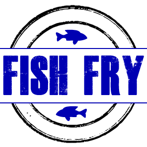 Annual Lenten Fish Fry Every Friday in Charleston