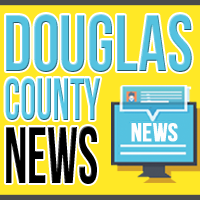 Douglas County Animal Shelter Looking for Donation Items
