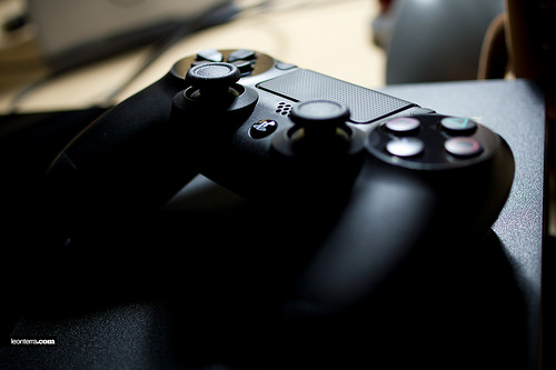 Video Game Addiction Is Now Officially a Mental Health Condition