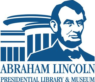 Lincoln Presidential Library offers orientation for new volunteers Sept. 25