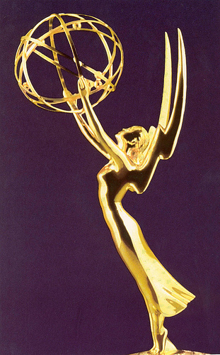 """The Emmy Nominees Are Out, and """"SNL"""" Got a Lot of Love This Year"""