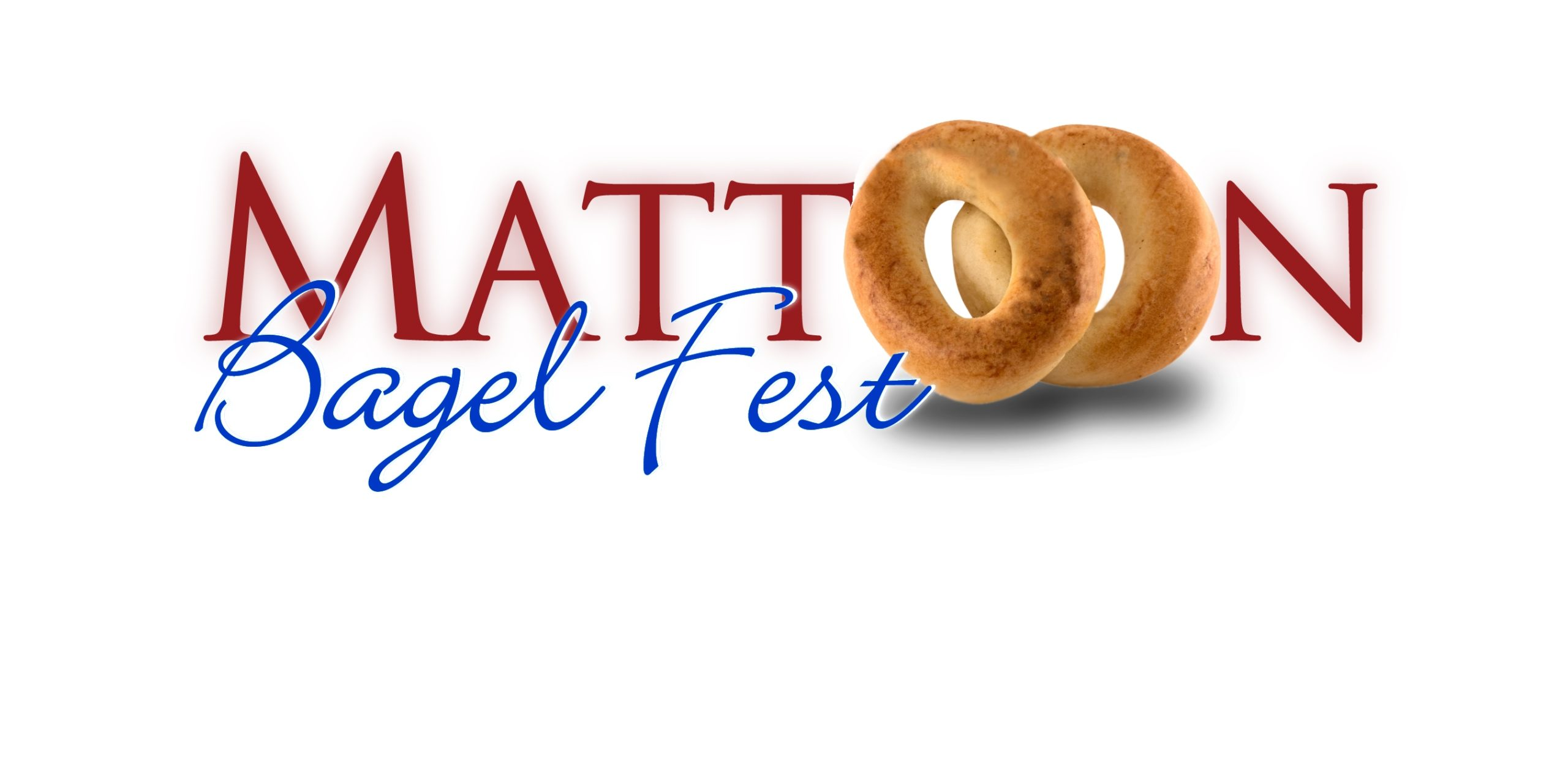 Volunteers Needed for Bagelfest