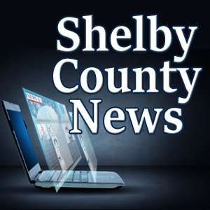 Shelby County Art Show Registration