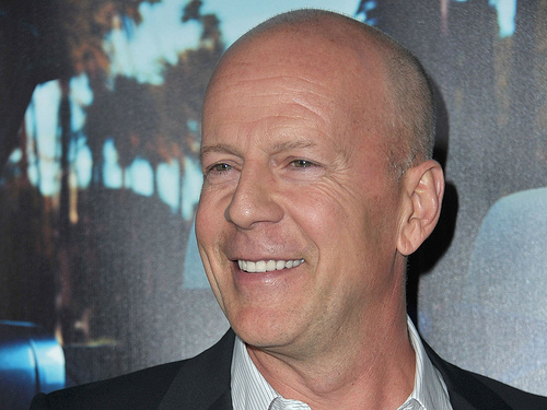 """""""Die Hard"""" Is Being Turned into a Children's Book?"""