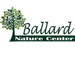 Ballard Nature Center Annual Fundraiser