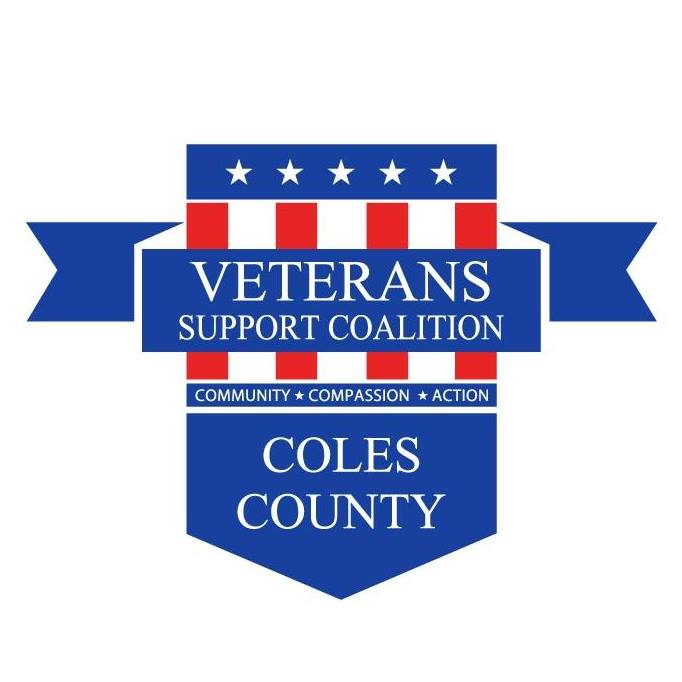 coles county veterans support coalition present a christmas story trivia night
