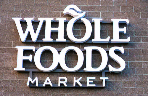 Whole Foods Recalls Cereal