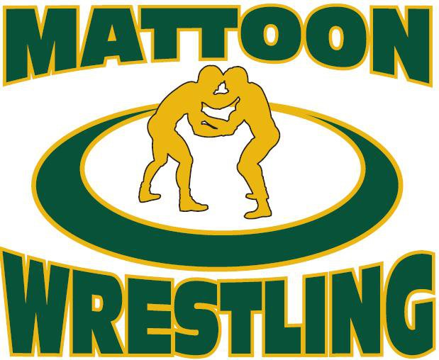 Registration Open for Mattoon Youth Wrestling Club