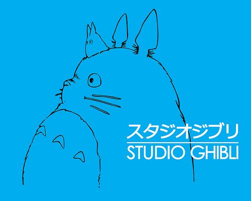 Studio Ghibli Fest 2017 to Show Film
