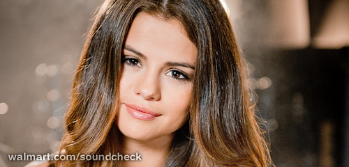 Billboard Names Selena Gomez Woman Of The Year