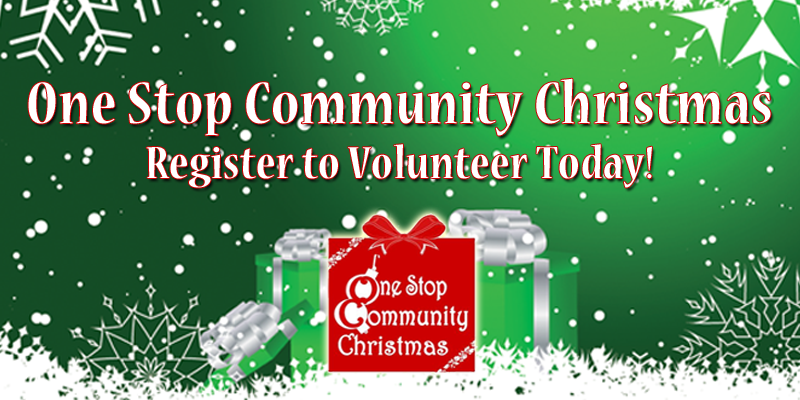 Feature: http://www.1043theparty.com/syn/256/8149/one-stop-community-christmas/