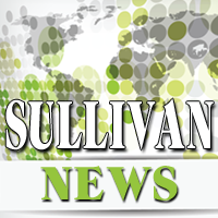 Sullivan Main Street Music and Market Looking for Vendors