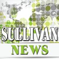 Sullivan, Illinois Teen Who Threatened School Appears in Court