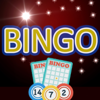 Glo Bingo in Shelbyville on Saturday Night