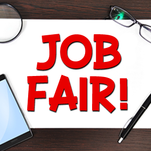 Chamber of Commerce to Conduct Job Fair 2018 on July 24th