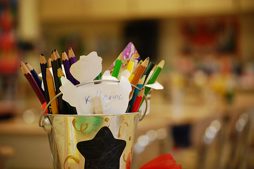 Parents Spend Big On Kids Extracurricular Activities