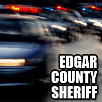 Indiana Man Arrested In Edgar County For Impersonating Police Officer