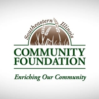 Fundraising convening rescheduled for March 7