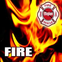 Effingham Fire Chief Retiring