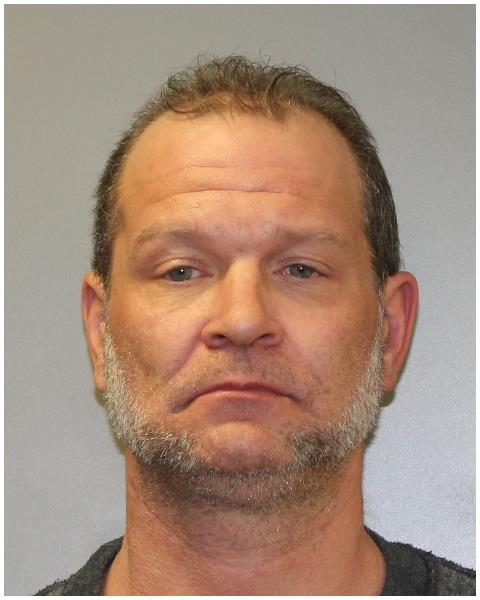Mattoon Man Charged with Cruelty to Animals