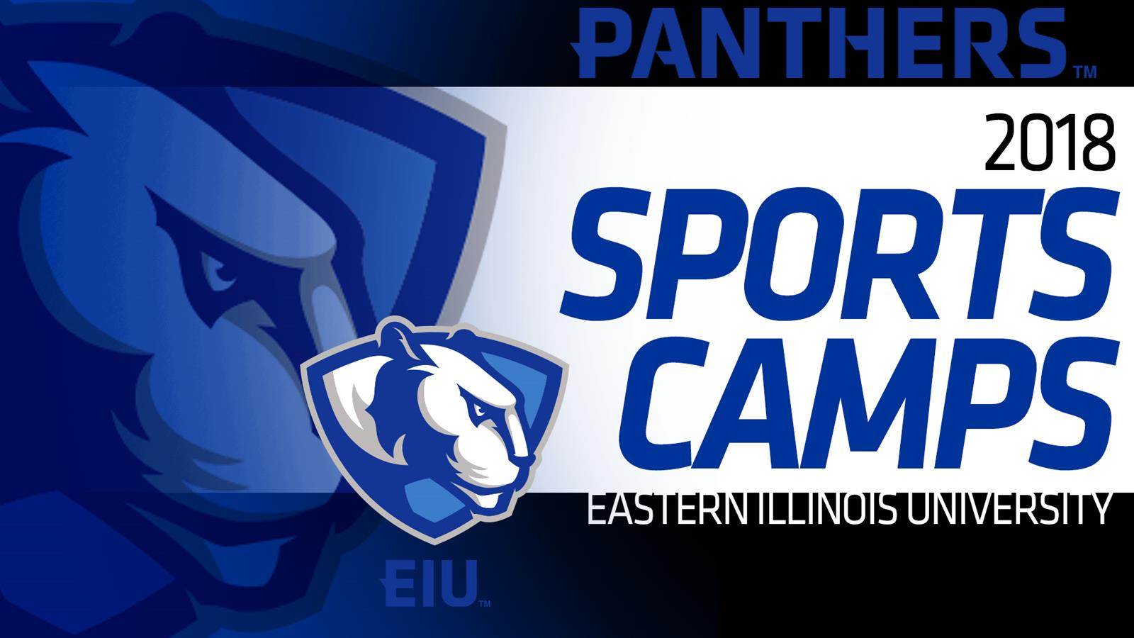 EIU Women's Basketball Skills Camp